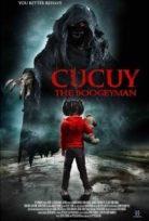 Cucuy: The Boogeyman izle