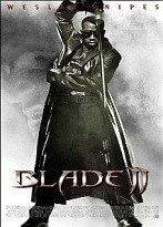 Blade 2 Full HD İzle | HD