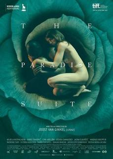 The Paradise Suite Sex Filmi | HD