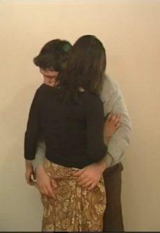 Köylü Erotik Şov Filmi İzle izle