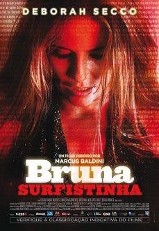 Bruna Surfistinha Full +18 İzle full izle