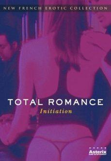 Total Romance Fransız Evli Çiftler Erotik Filmi izle reklamsız izle