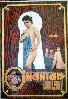 Anahtar Deliği Türk Erotik Filmi İzle tek part izle