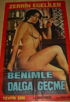 Benimle Dalga Geçme Erotik Türk Filmi İzle reklamsız izle