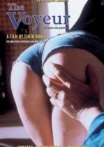 L'uomo Che Guarda Tinto Brass Erotik Film izle Türkçe Altyazılı tek part izle