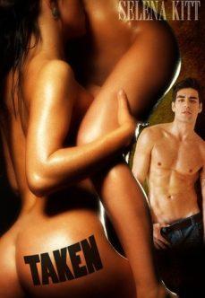 Ateşli Yasak Arzular Full Erotik Filmleri izle +18 hd izle