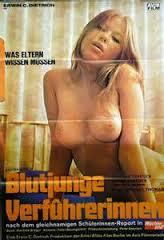 Alman Erotik Sex Filmleri izle HD Seyret – Sansürsüz tek part izle