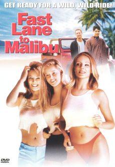 Fast Lane To Malibu Yabancı Bakire Kızlar Erotik izle reklamsız izle