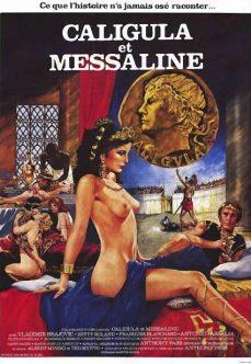 Messalina Full İtalyan Sex reklamsız izle