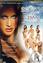 South Of Eden HD Erotik Filmi izle