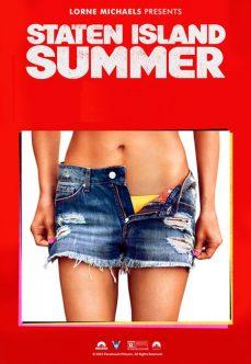Staten Island Summer 2015 izle full izle