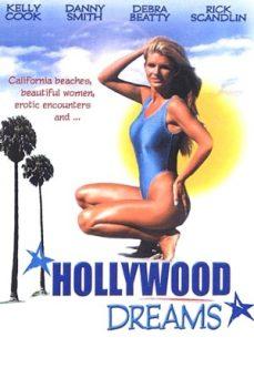 Hollywood Dreams – Hollywood Rüyaları 1994 Klasik Erotik İzle full izle