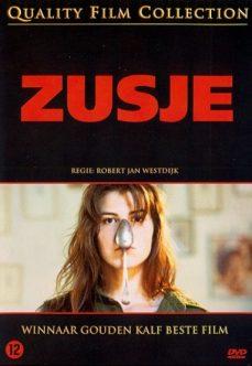 Zusje Almanca Klasik Sex Filmi 1995 full izle